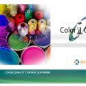 Color IQC Software