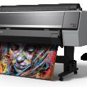 Epson Surecolour Printers