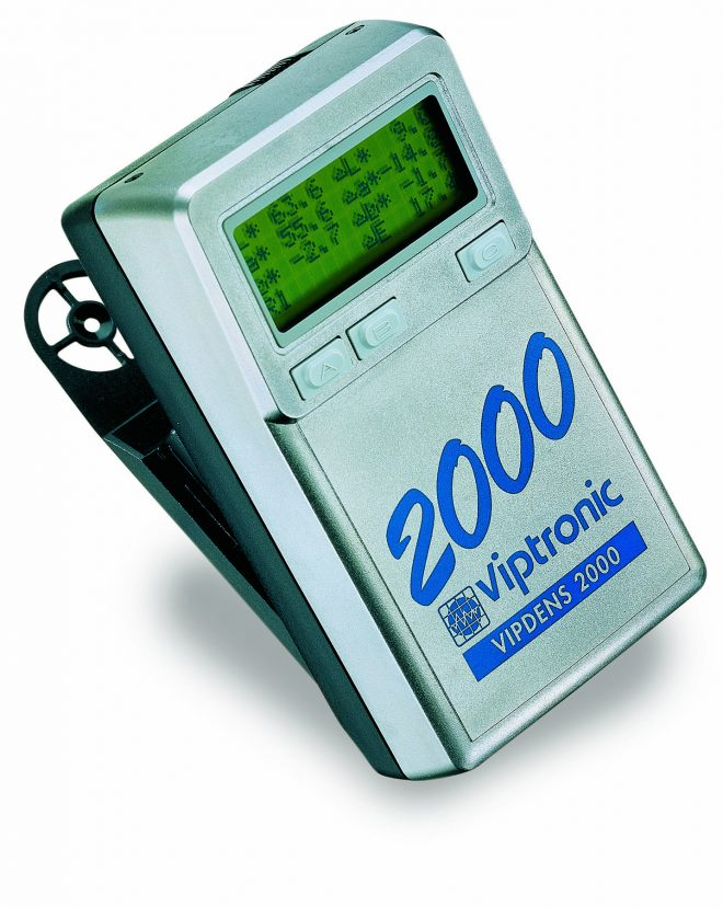 Vipdens 2000
