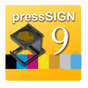 Proofsign ISO 12647 Verification Software